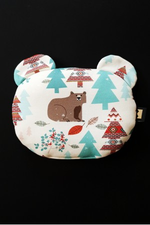 PODUSZKA / PILLOW BABY winter
