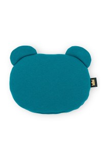 PODUSZKA / PILLOW BABY petrol green